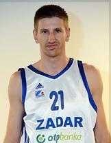 Bariša Krasić